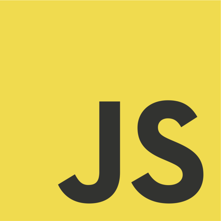 RxJS => Observables, Subjects
